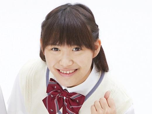 ph_juku5
